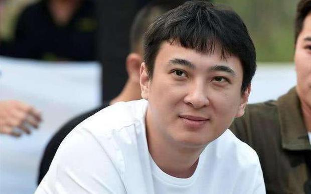 王思聪解除限高令后高调炫富,晒高档日料店美食照 娱乐 热图2