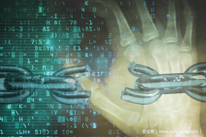 ShaHmer行动: 疑似华X电脑公司遭受有针对性的供应链攻击-互联网之家
