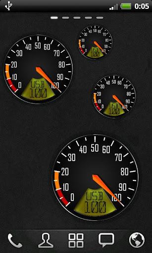 汽車儀表盤電池工具_360手機助手