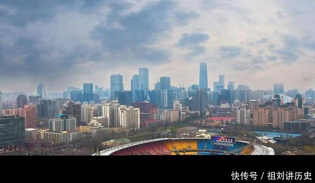中国申办世界杯提上日程?