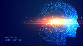 影响千万开发者,360 AI安全项目入选网信办案例