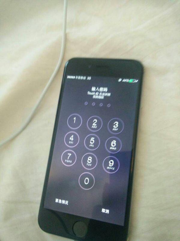 苹果手机防骚扰软件_苹果手机下载软件但是忘掉了密码怎么办?