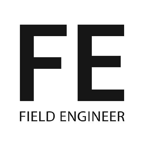 Network Security Engineer Job Description - 众成翻译