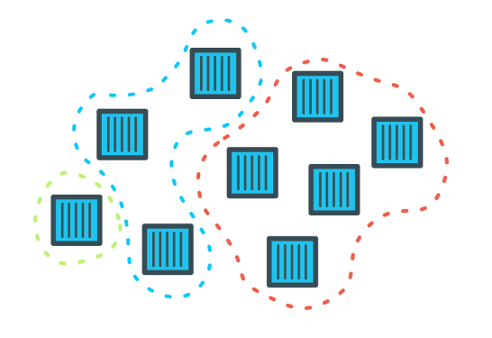 Docker Swarm Security