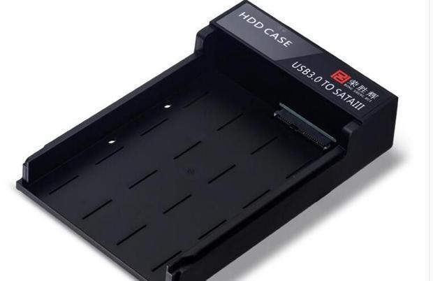 怎么看硬盘接口类型_旧电脑硬盘如何变成移动硬盘_360新知