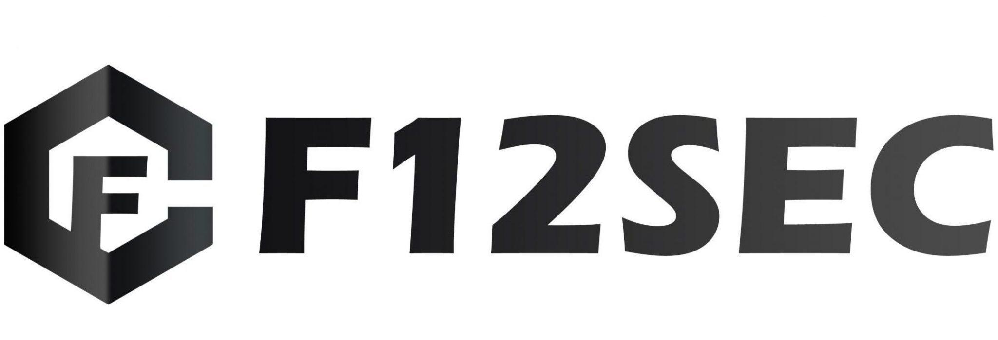 F12sec