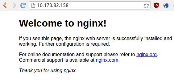 ubuntu安装