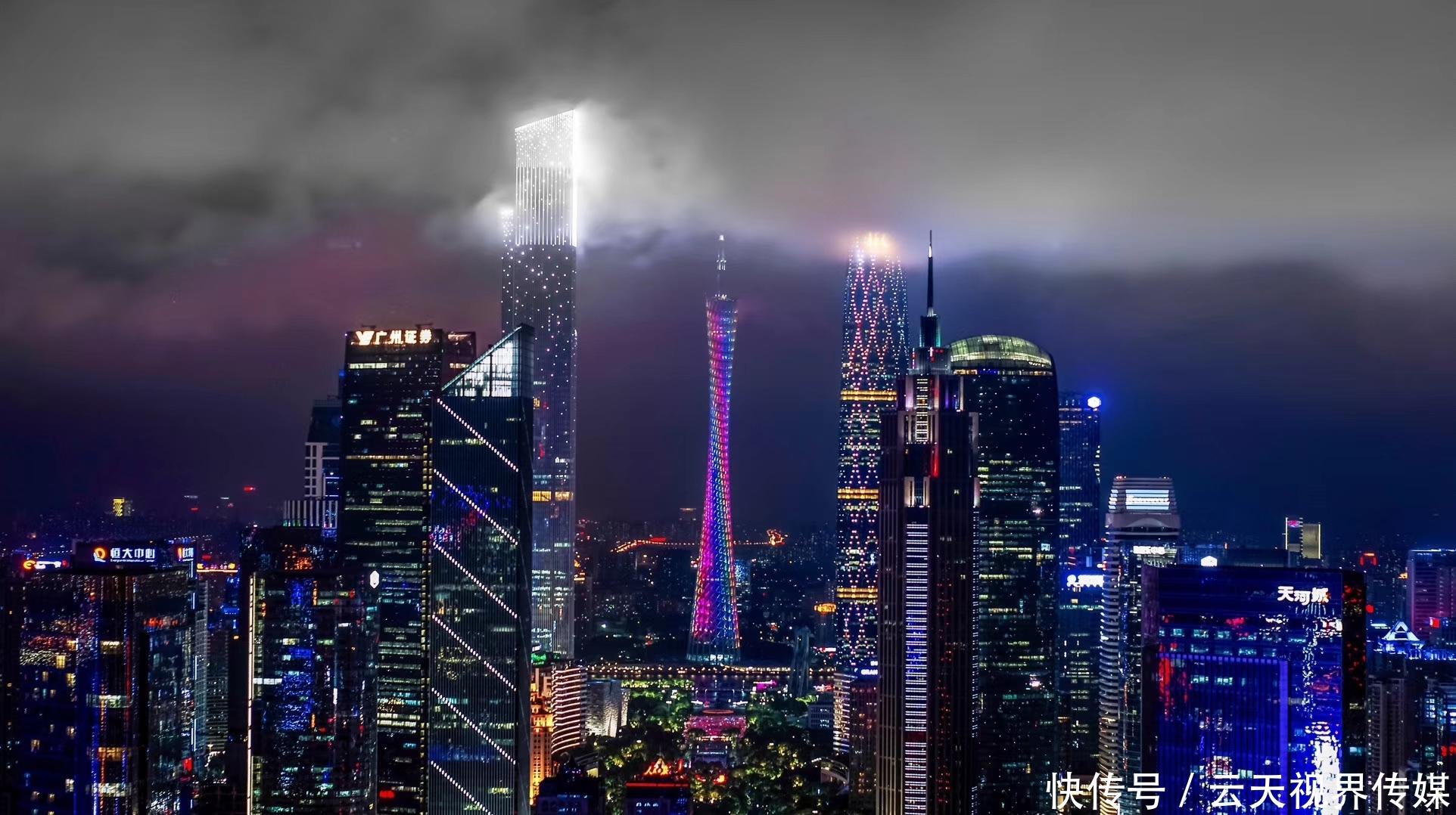 关于新冠肺炎你关心的 武汉最新城市宣传片