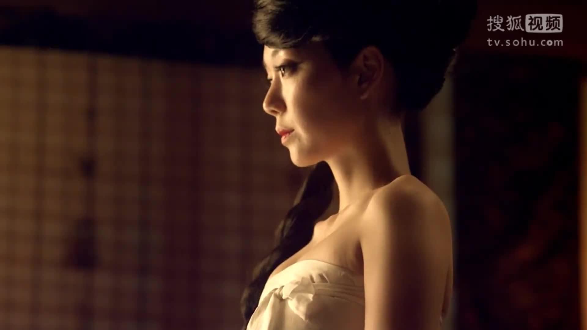 怎么下载色情电影种子_电影《色即是空》和《色即是空2》无删节有汉语字幕的种子,或迅雷下载