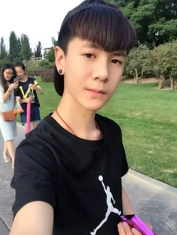 88rentiwang_张小雨人艺体艺术,体热性边缘这部电影从哪可以看,莲妹c88下载,巫唐