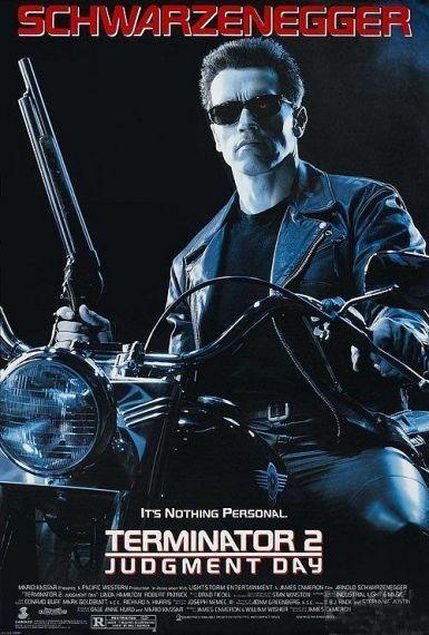 1991高分动作科幻《终结者2:审判日》BD1080P.国英双语.高清中英双字