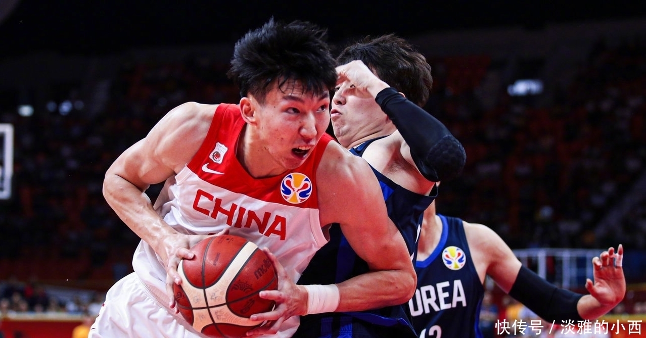 中国女篮送致命抢断,晋级世界杯半决赛