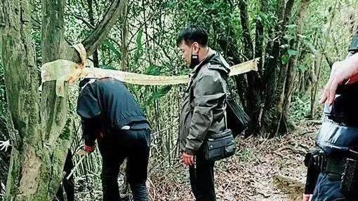 台湾一家三口殒命,台媒:是明道兄长一家 热搜事件 图2