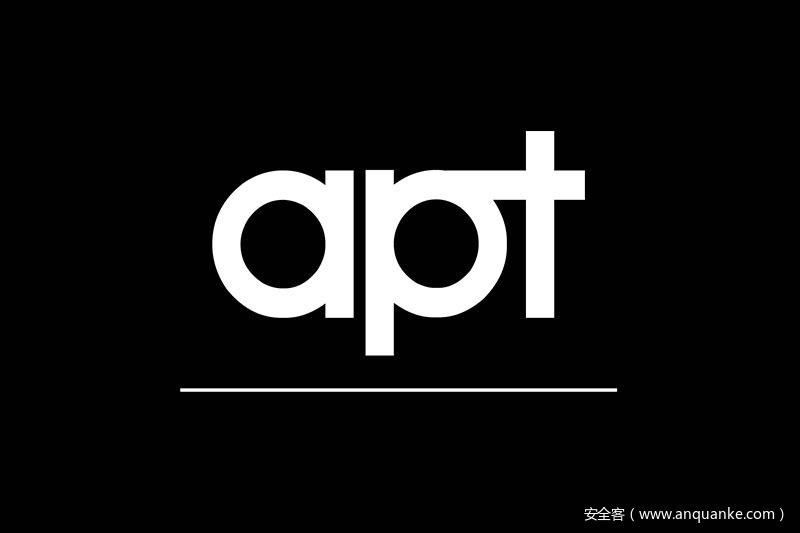 移动端跨越攻击预警:新型APT攻击方式解析