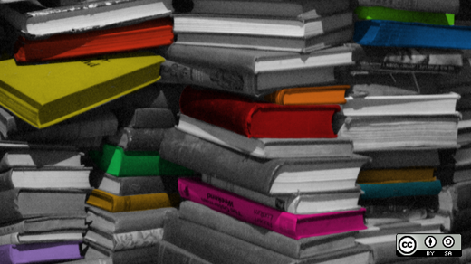 How to find a publisher for your tech book