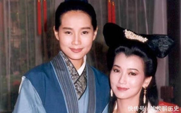 许仙如果开始就知道白娘子是蛇还会娶她吗? 涨姿势 热图1