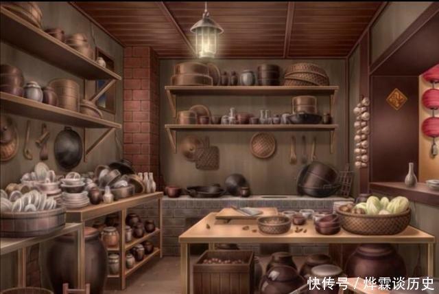 救人一命功德造福后人与菜人的来历:什么是路倒你懂吗_图1-4