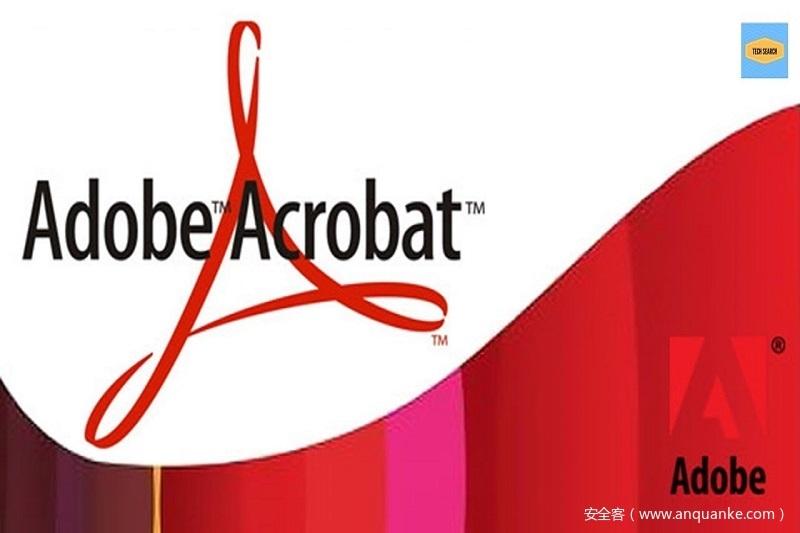 Adobe双重释放安全漏洞(CVE-2018-4990)的0day利用样本分析
