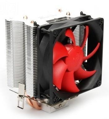 电脑cpu风扇多少转_电脑能开机cpu风扇不转怎么办_360新知