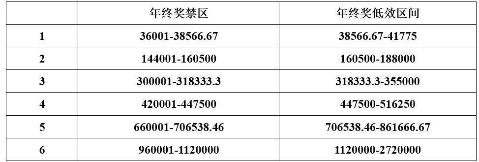 t01c05014c34346cc2c.jpg?size=974x329