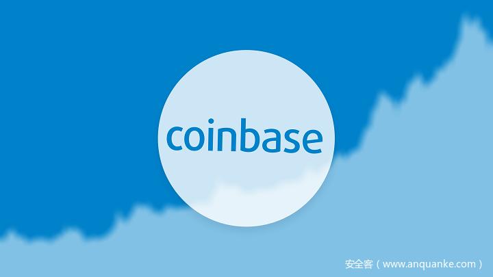 企业端安全如何防护?面对Coinbase交易所被攻破,值得所有安全厂商沉思