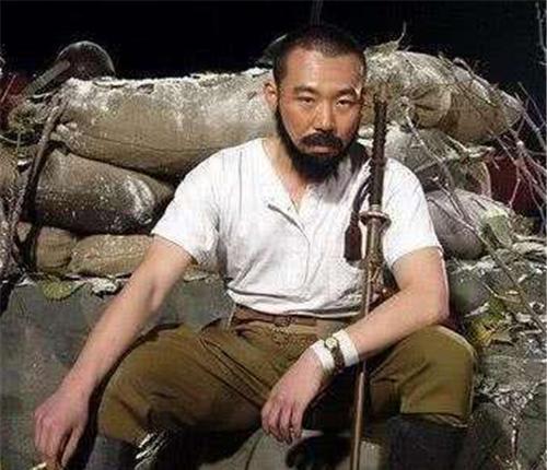 中国老兵巡逻,看见一物上蹿下跳,果断开枪后,日本举国悲痛插图(2)