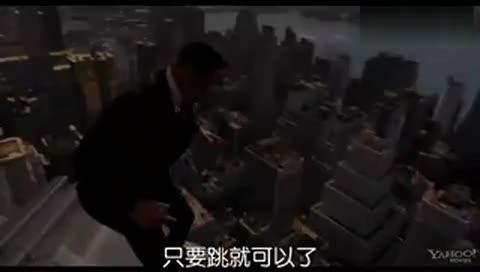黑衣人1优酷_黑衣人3-在线观看-360影视