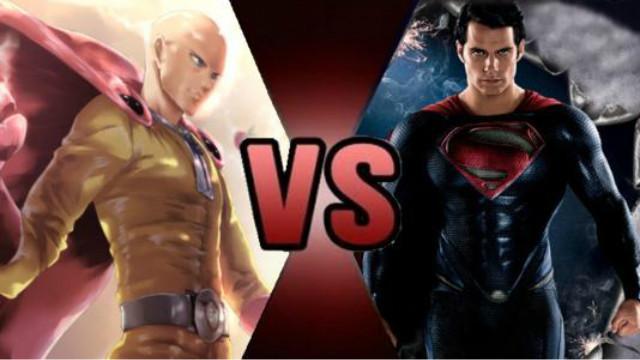 一 拳 超人 第 二 季 完整 版