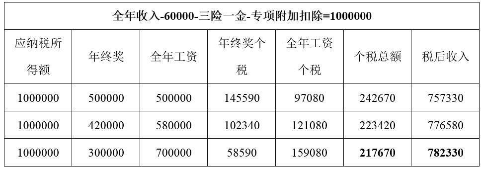 t01cb5925ad80aa19ac.jpg?size=972x340