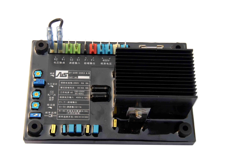 足球巴巴网足球巴巴网哪里找? 0x00000019 这个代码一般是指:磁盘驱动器在磁盘找不到 指定的扇区或磁道。错误的第一部分是停机码,即stop 0x00000019,用于识别已发生的错误类.