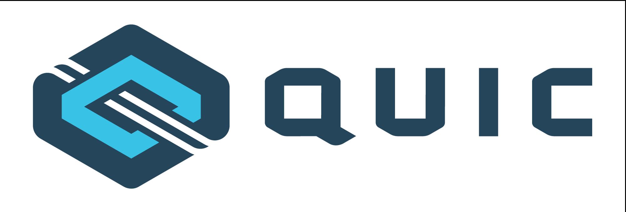 QUIC-Badge-Dark-RGB-Horiz