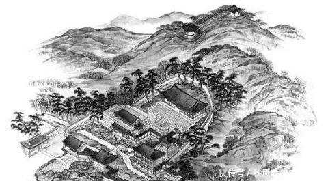 """""""文王灵囿""""——中国最古老的""""公园"""""""