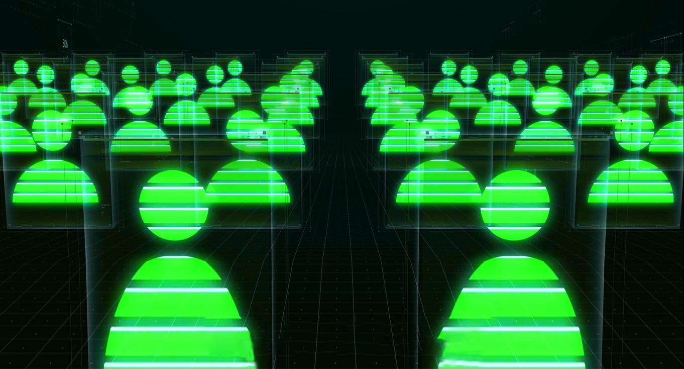 """360网络空间安全教育云平台锻造""""能打仗、打胜仗""""的网络安全""""护卫队"""""""