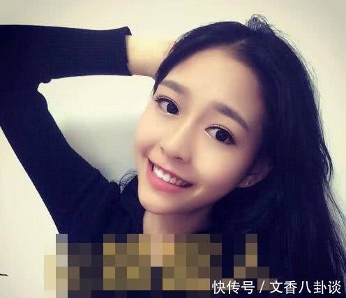 王思聪新女友曝光 王思聪的新女友是谁?