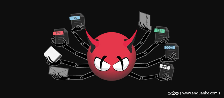 开源的杀毒软件 ClamAV 被曝 0day,exploit 已公开