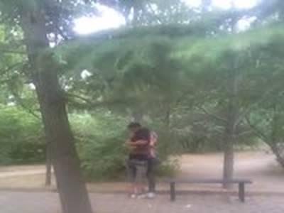 大学生野外打野战_360影视-影视搜索