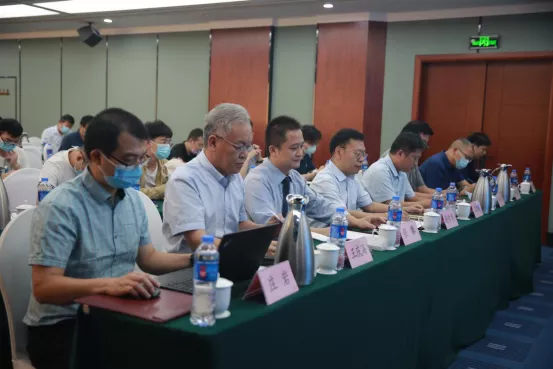 360亮相河南省教育系统网络安全高峰论坛,揭秘教育行业安全能力破局之路