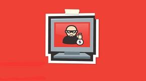 """FileCry勒索病毒实力演绎""""智商堪忧"""",360安全大脑已宣告其""""阴谋破产"""""""