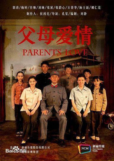 父母爱情全集 2014.HD720P 迅雷下载