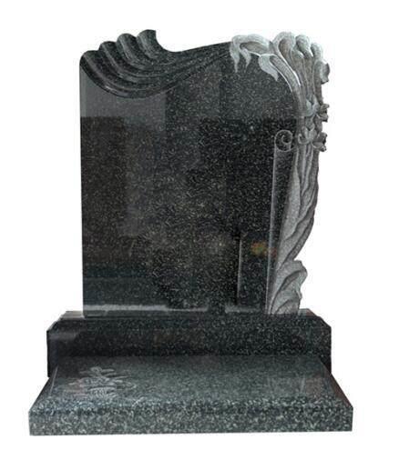 文山市推行农村公益性公墓,每户补助4000元