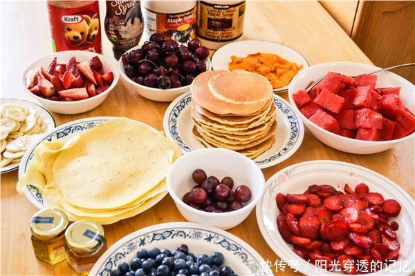 甲状腺癌患者应该如何饮食
